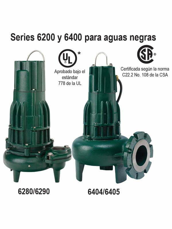 Serie6200y6400
